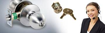 Keystone Locksmith Shop Cypress, TX 281-715-0714